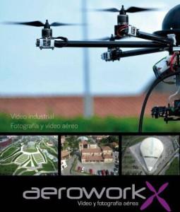 servicios aeroworkx